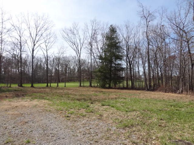 Additional photo for property listing at 7324 Kanapolis Drive 7324 Kanapolis Drive Crossville, Tennessee 38572 Estados Unidos