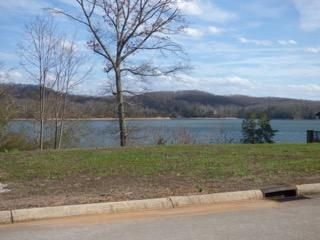 Land for Sale at Lot 40 Serenity Drive Lot 40 Serenity Drive Harriman, Tennessee 37748 United States
