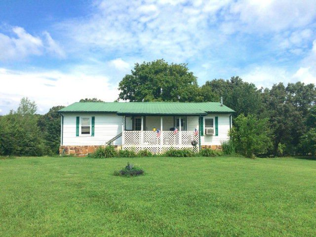 Single Family Home for Sale at Address Not Available Walling, Tennessee 38587 United States