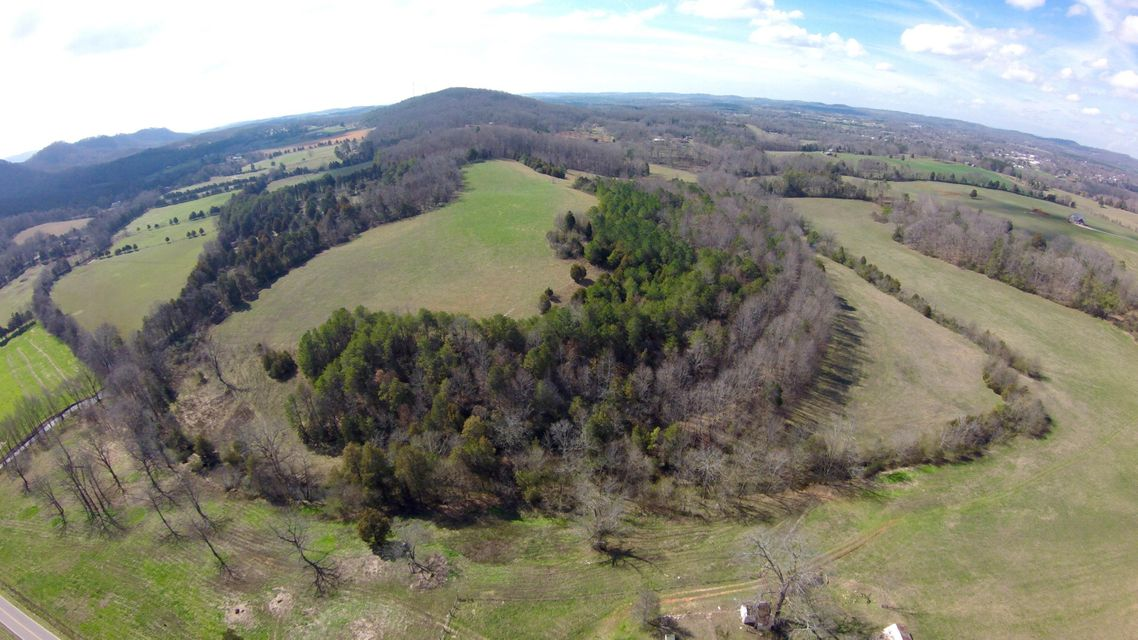 Land for Sale at E Highway 39e Englewood, Tennessee 37329 United States