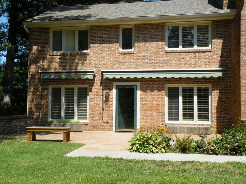Condominium for Sale at 501 Selkirk Drive 501 Selkirk Drive Maryville, Tennessee 37803 United States