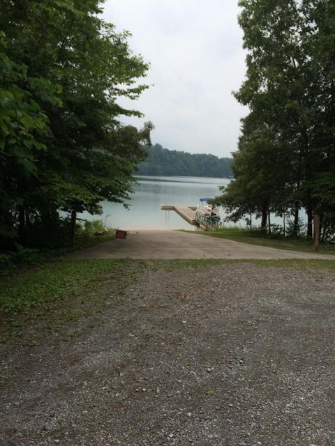 Additional photo for property listing at Highland Trace Road Highland Trace Road Sharps Chapel, Tennessee 37866 États-Unis
