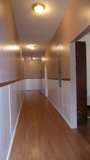 Multi-Family Home for Sale at 1200 Laurel Avenue 1200 Laurel Avenue Knoxville, Tennessee 37916 United States