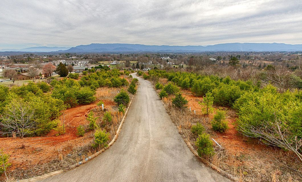 Land for Sale at Simmons Road Seymour, Tennessee 37865 United States