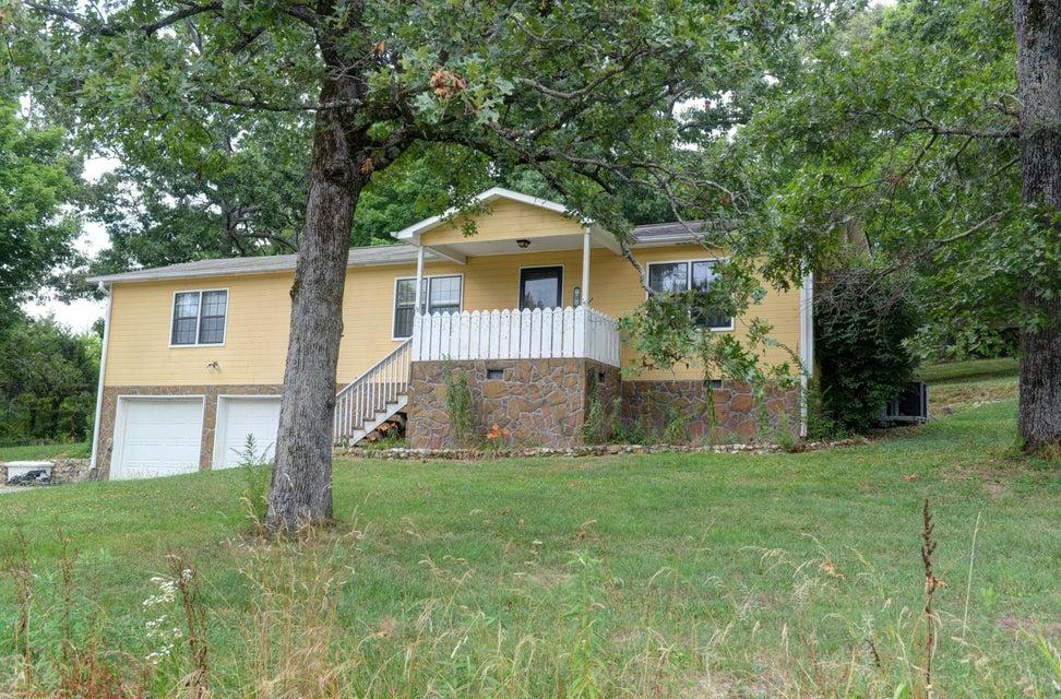 Casa Unifamiliar por un Venta en 13904 Pierce Road Birchwood, Tennessee 37308 Estados Unidos