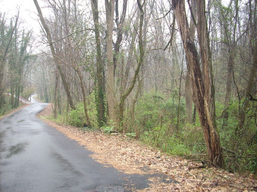 Land for Sale at 4915 Wise Hills Road 4915 Wise Hills Road Knoxville, Tennessee 37920 United States