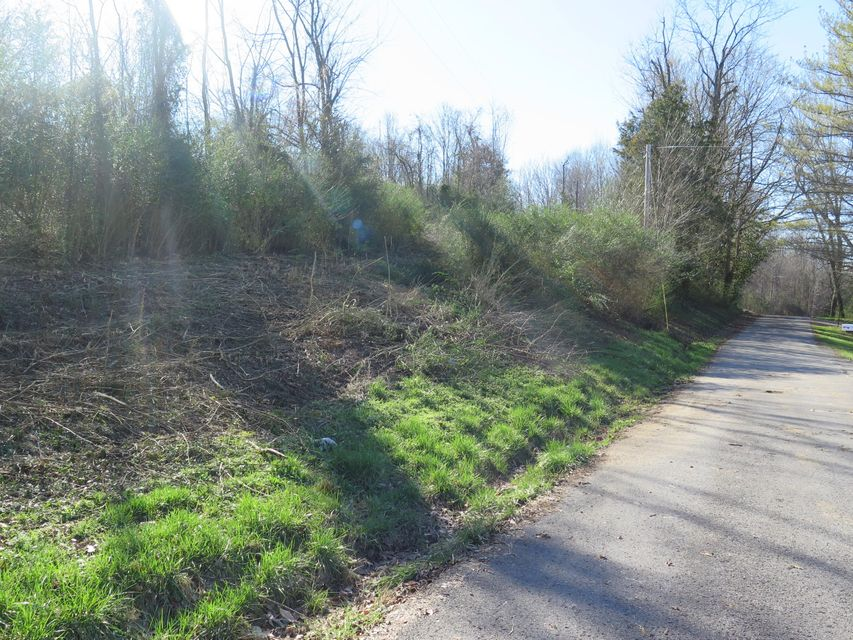 Land for Sale at Groce Lane Byrdstown, Tennessee 38549 United States