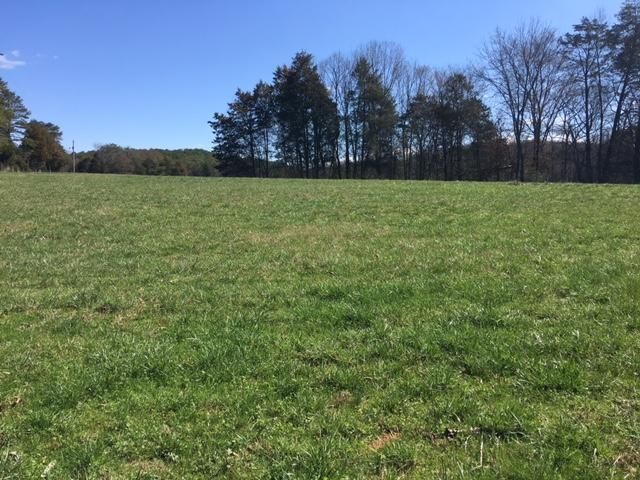 Land for Sale at 812 Randles Road Strawberry Plains, Tennessee 37871 United States