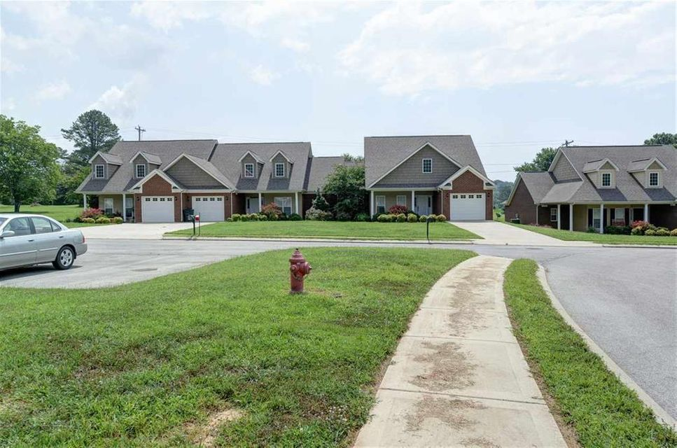 Single Family Home for Sale at 165 Norman Creek Road 165 Norman Creek Road Evensville, Tennessee 37332 United States