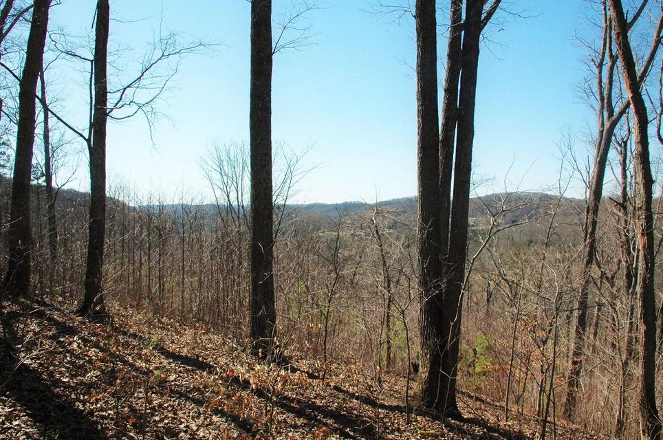 Land for Sale at N Campbell Station Road Farragut, Tennessee 37922 United States