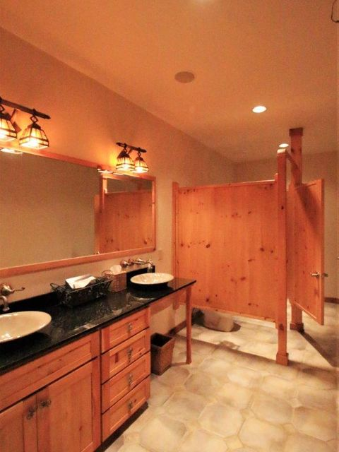 Additional photo for property listing at 42 Thunder Ridge Drive  Vonore, Tennessee 37885 United States
