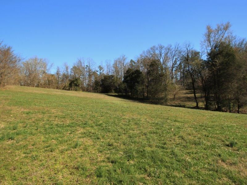 Additional photo for property listing at 42 Thunder Ridge Drive  Vonore, Tennessee 37885 États-Unis