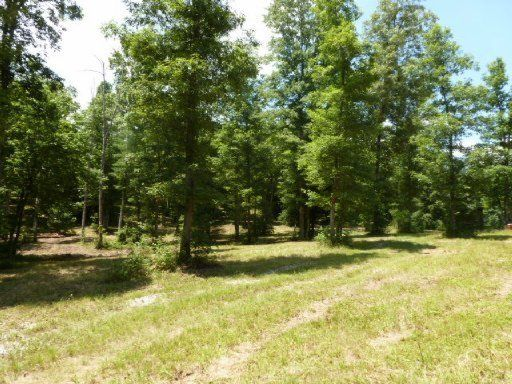 Land for Sale at 3533 Mt Helen Road Allardt, Tennessee 38504 United States