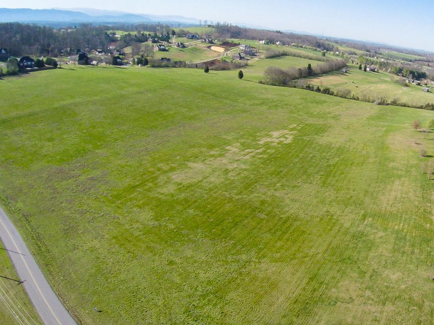 Land for Sale at Clendenen Road Clendenen Road Maryville, Tennessee 37801 United States