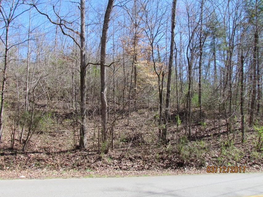 Земля для того Продажа на Old Kingston Road Tract #1 Old Kingston Road Tract #1 Loudon, Теннесси 37774 Соединенные Штаты