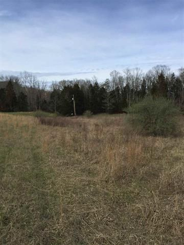 Land for Sale at Hwy 131 Thorn Hill, Tennessee 37881 United States