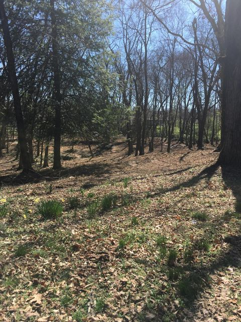 Additional photo for property listing at 1105 Tobler Road  Knoxville, Tennessee 37919 United States