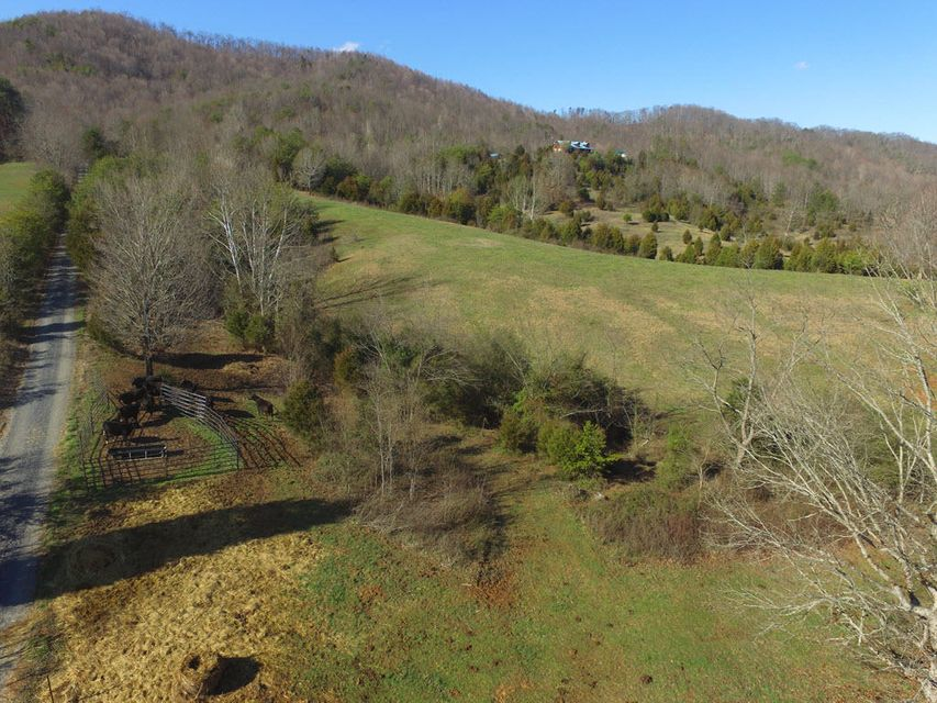 Land for Sale at Overhill Drive Rogersville, Tennessee 37857 United States