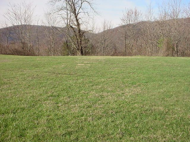 Land for Sale at Racoon Lane Pioneer, Tennessee 37847 United States