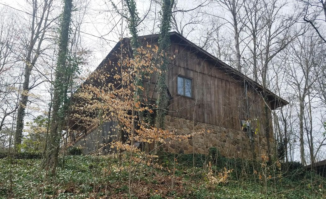 Single Family Home for Sale at 239 Red Bird Lane Walland, Tennessee 37886 United States