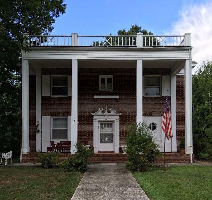 Casa Unifamiliar por un Venta en 3811 Norma Road Huntsville, Tennessee 37756 Estados Unidos