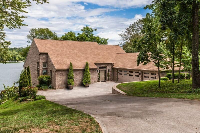 123 Clear Cove Court