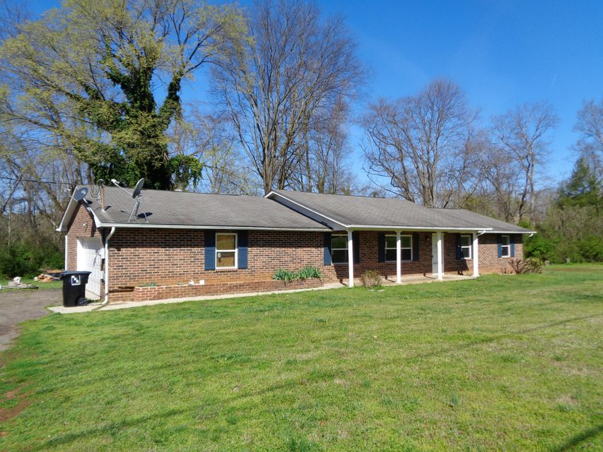 Multi-Family Home for Sale at 4719 Old Knoxville Hwy Hwy Rockford, Tennessee 37853 United States