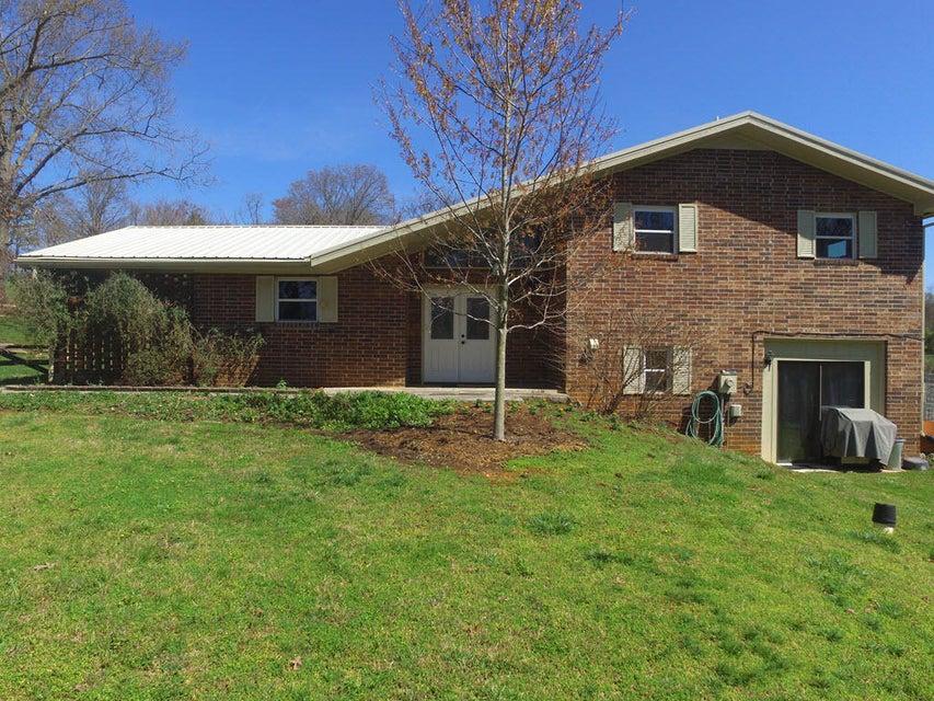 独户住宅 为 销售 在 1016 Friends Station Road 纽马基特, 田纳西州 37820 美国