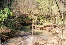 Additional photo for property listing at Brock Road Brock Road Knoxville, Tennessee 37938 États-Unis