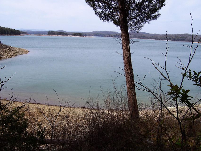 Great lake property for sale