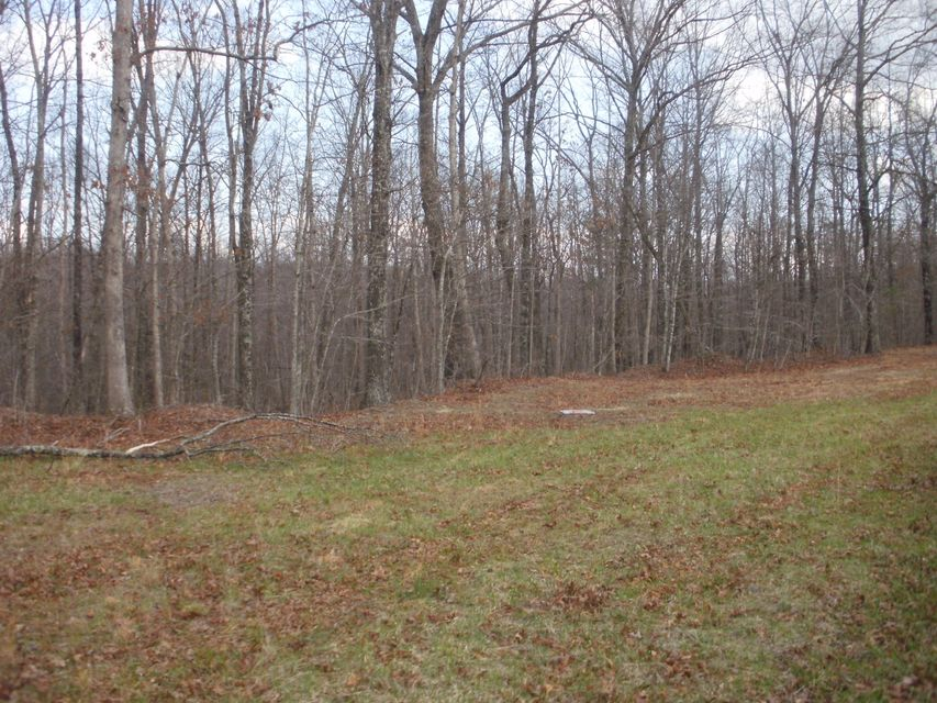 Land for Sale at 626 Woodland Ridge Road Dunlap, Tennessee 37327 United States