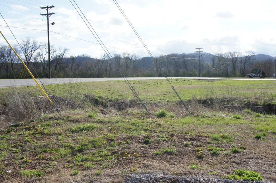 Land for Sale at Cherohala Skyway Cherohala Skyway Tellico Plains, Tennessee 37385 United States