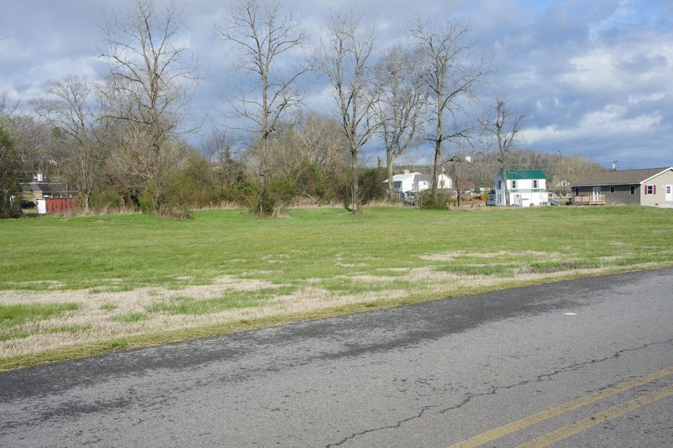 Additional photo for property listing at Cherohala Skyway Cherohala Skyway Tellico Plains, Tennessee 37385 United States