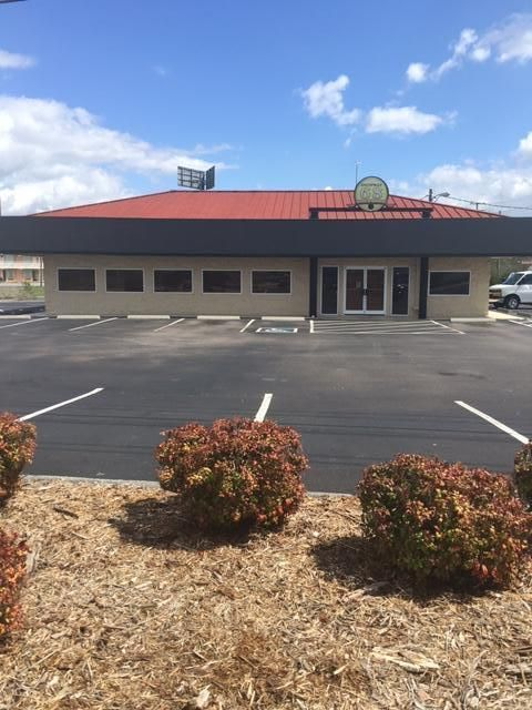 Commercial for Sale at 1451 Murrays Chapel Road Sweetwater, Tennessee 37874 United States