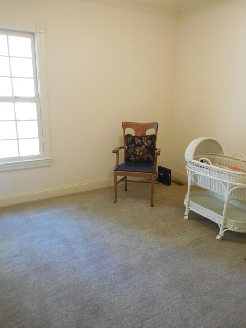 Additional photo for property listing at 130 Palmer Place 130 Palmer Place Clinton, 田纳西州 37716 美国