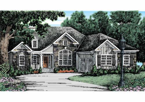 Maison unifamiliale pour l Vente à 642 Emory River Road Road 642 Emory River Road Road Harriman, Tennessee 37748 États-Unis