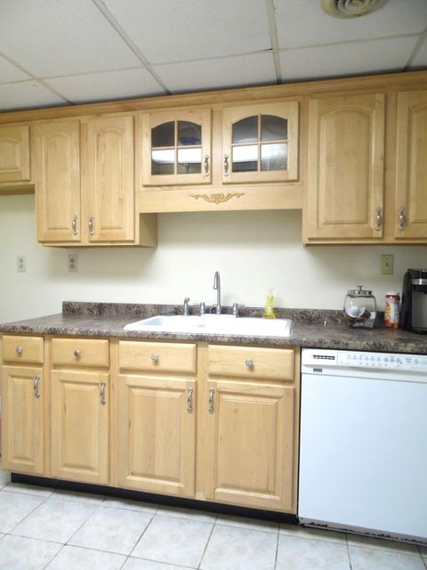 Additional photo for property listing at 226 Thacker Drive 226 Thacker Drive Lafollette, Теннесси 37766 Соединенные Штаты