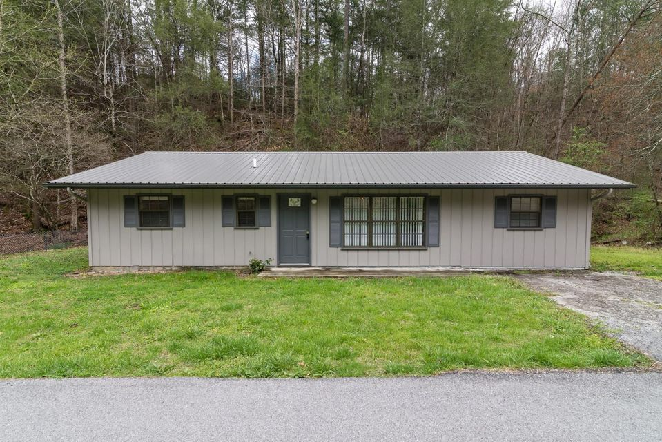 Additional photo for property listing at 509 Cole Drive 509 Cole Drive Pigeon Forge, Tennessee 37863 Estados Unidos