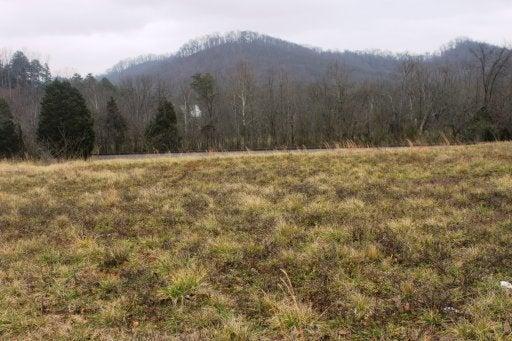 Terrain pour l Vente à Tennessee Avenue Etowah, Tennessee 37331 États-Unis