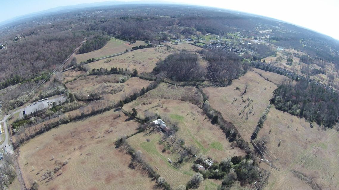 Additional photo for property listing at 3301 Schaad Road 3301 Schaad Road Knoxville, Tennessee 37921 États-Unis