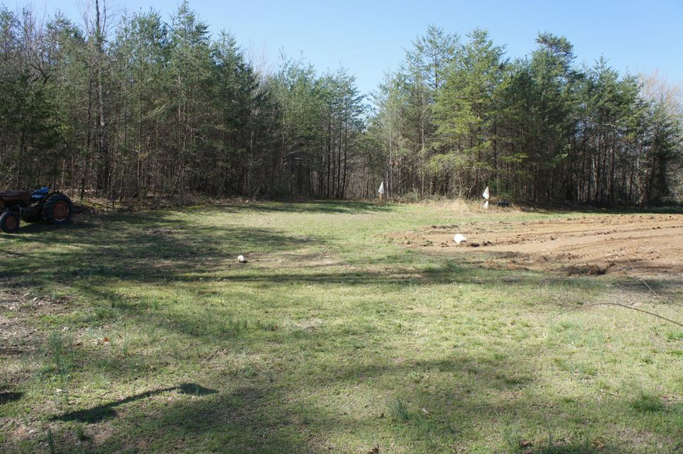 Land for Sale at Beatys Chapel Road Beatys Chapel Road Tellico Plains, Tennessee 37385 United States