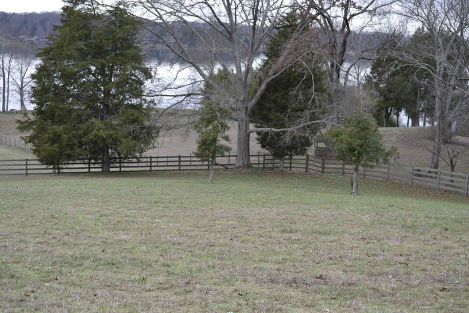 Terrain pour l Vente à Lot 5 At 20366 Beals Chapel Road Lot 5 At 20366 Beals Chapel Road Lenoir City, Tennessee 37772 États-Unis