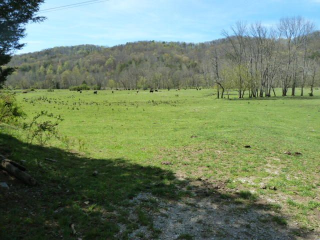 Land for Sale at 9429 Andersonville Pike 9429 Andersonville Pike Powell, Tennessee 37849 United States