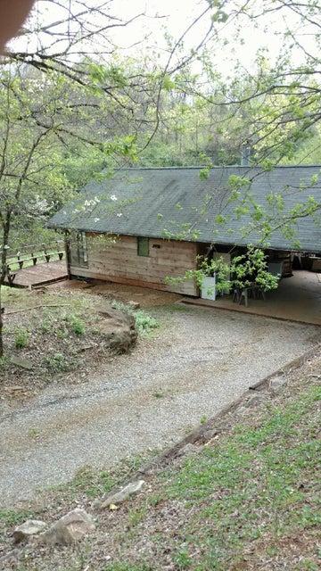 Casa Unifamiliar por un Venta en 382 Cty Rd 675 Riceville, Tennessee 37370 Estados Unidos