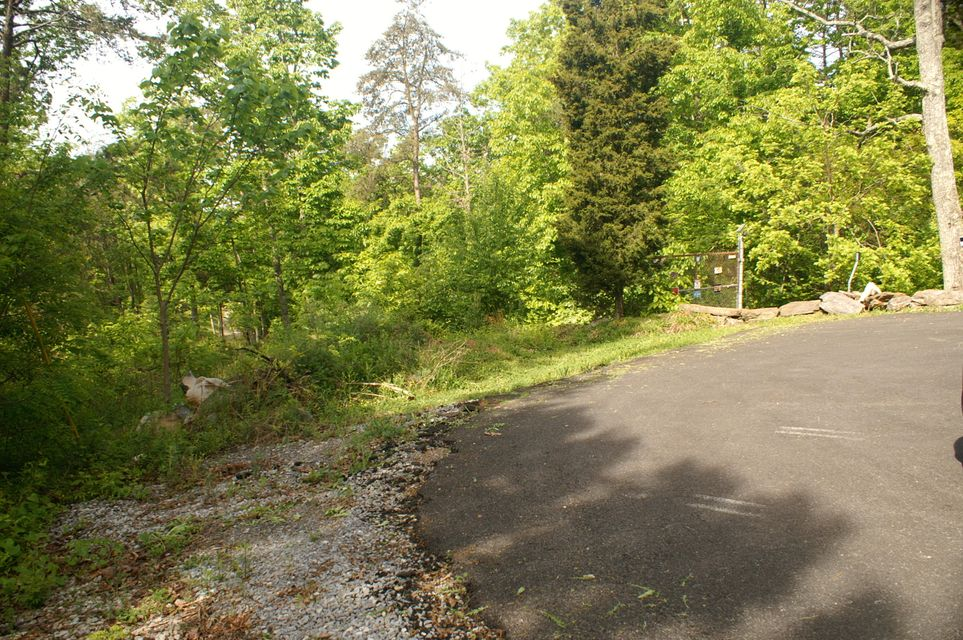 Additional photo for property listing at Estates Drive Estates Drive Seymour, Tennessee 37865 United States