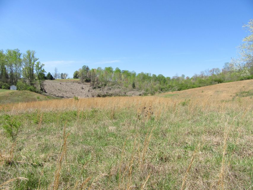 Land for Sale at N Main Street N Main Street Clinton, Tennessee 37716 United States