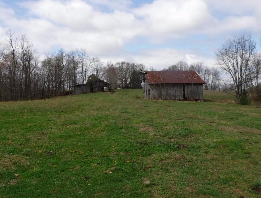 Terreno por un Venta en Oak Knob Road Lafayette, Tennessee 37083 Estados Unidos