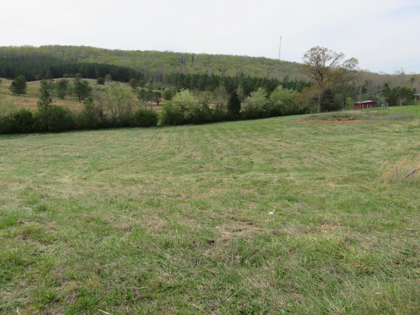 Additional photo for property listing at 5.11 Acres Highway 68 5.11 Acres Highway 68 Niota, Tennessee 37826 États-Unis