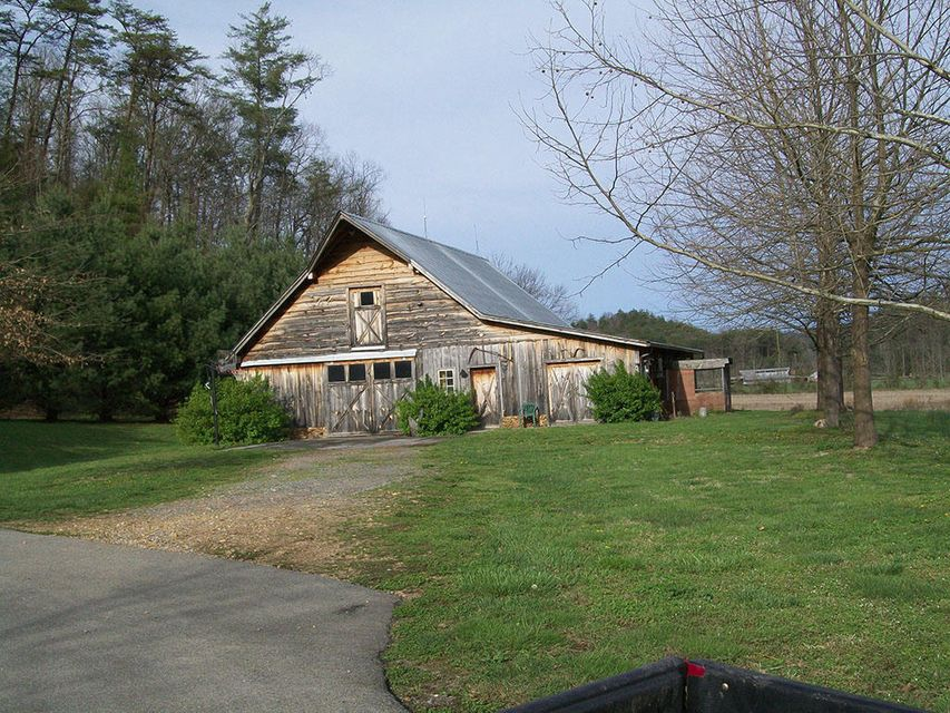 Additional photo for property listing at Walden Flats Way Walden Flats Way Sevierville, Tennessee 37862 États-Unis