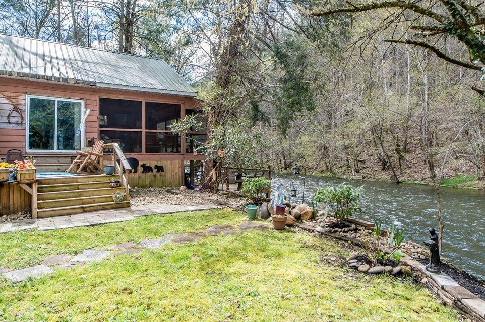 独户住宅 为 销售 在 6218 Old Walland Hwy Walland, 田纳西州 37886 美国